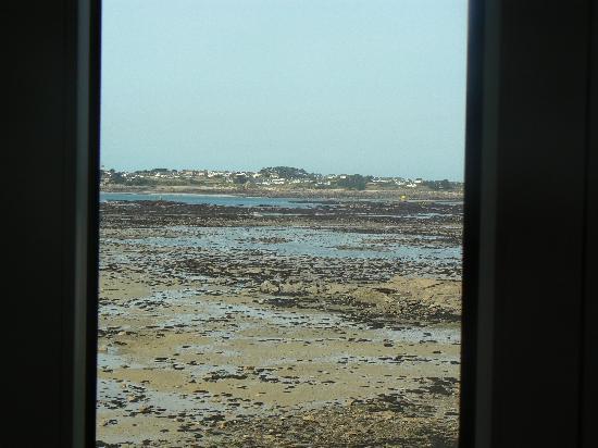 Roscoff port photo de roscoff finist re tripadvisor - Comptoir de la mer roscoff ...