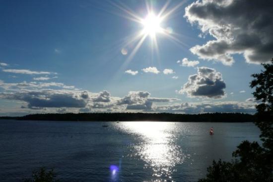 Zdjęcie Uppsala