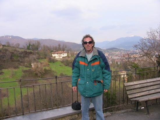 Bergamo, Italia: IMG_2328