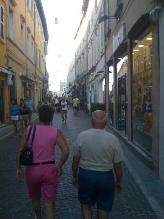 Pesaro Photo