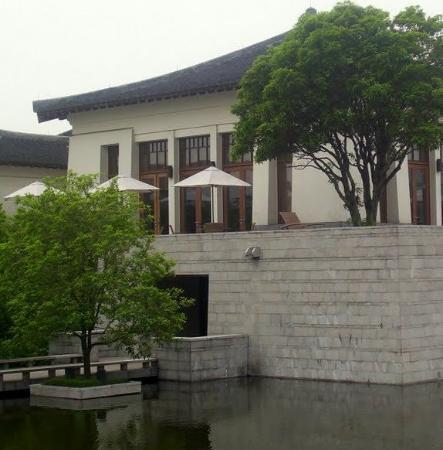 Fushun Photo