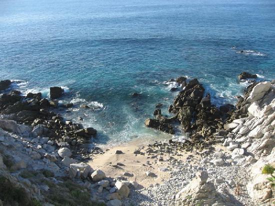Welk Resorts Sirena Del Mar: Amazing view