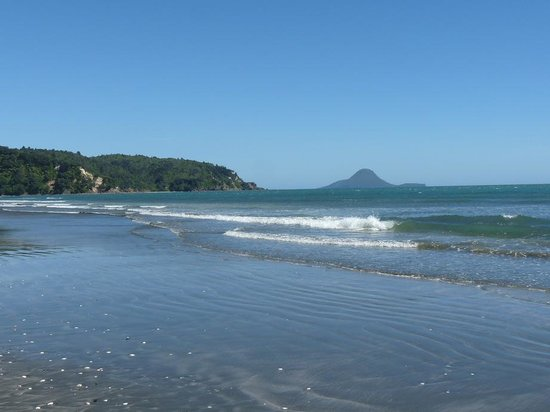 Ohope Beach Whakatane 2018 All You Need To Know Before