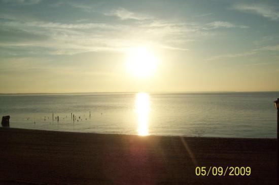 Bilde fra Colonial Beach