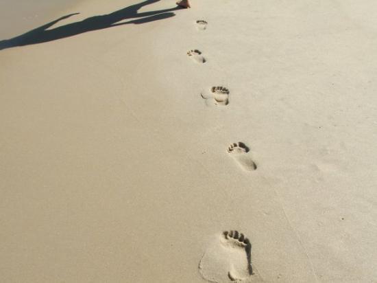 Bilde fra Ipanema Beach