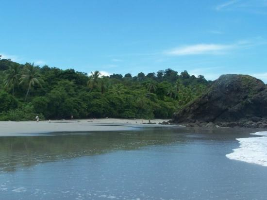 Quepos, Costa Rica: Manuel Antonio, Costa Rica