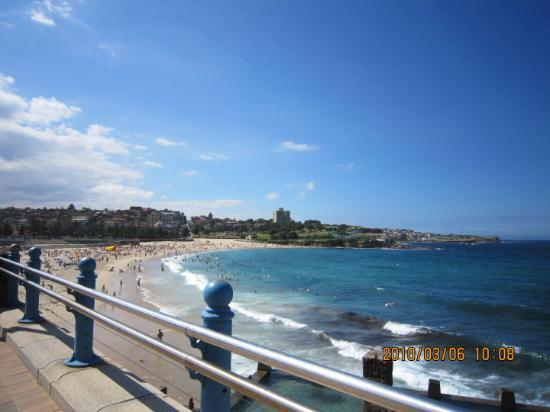 Foto Coogee
