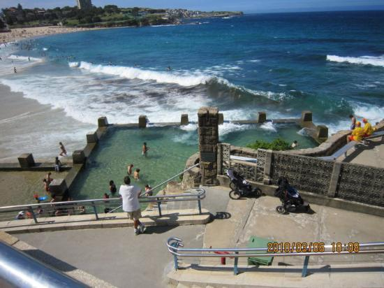 Coogee Foto