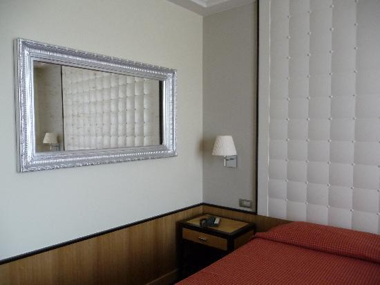 Hotel Sollievo Terme 이미지