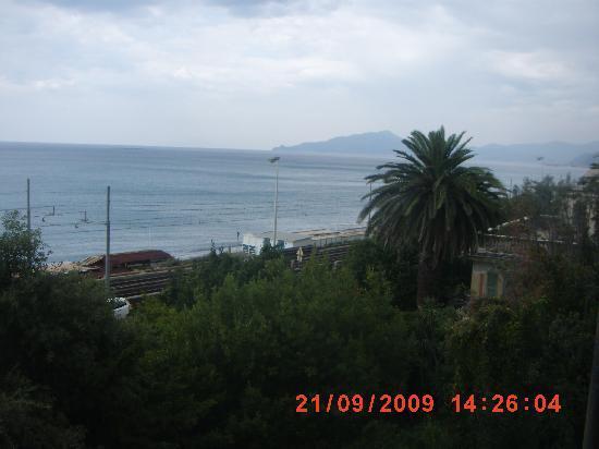 Cavi, Italien: 3