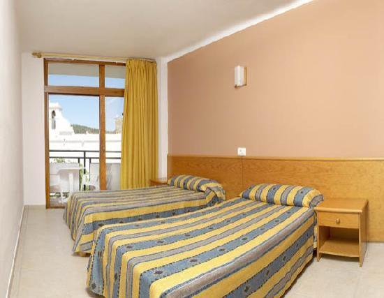 Photo of Tramuntana Apartments Sant Antoni de Portmany