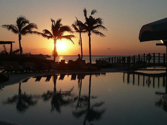 great sunrise#2