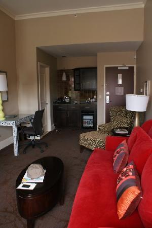 Room 236