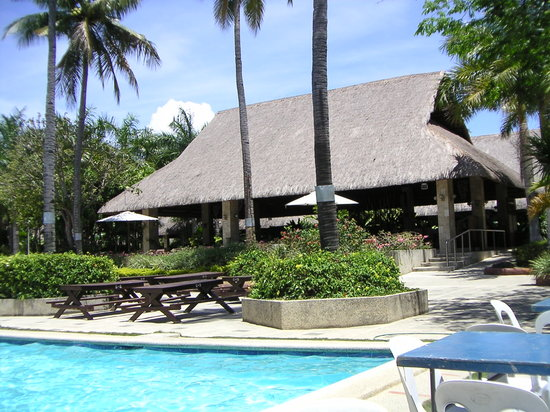 Tambuli Beach Club East Wing Prices Hotel Reviews Cebu City Philippines Tripadvisor