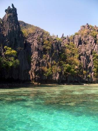Photo of Hadefes Cottages El Nido