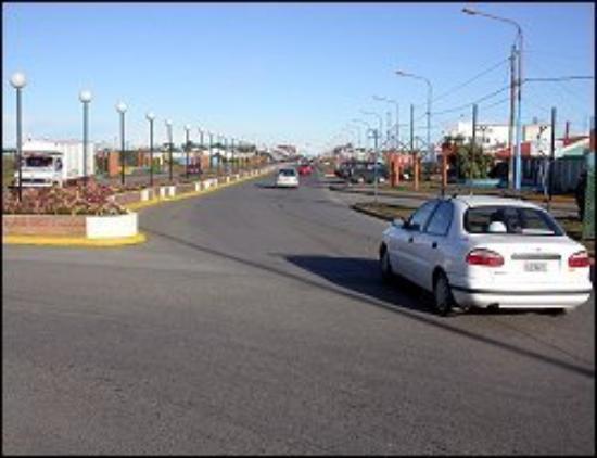 Foto de Río Grande