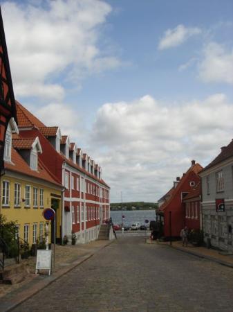 Hotel Park Middelfart