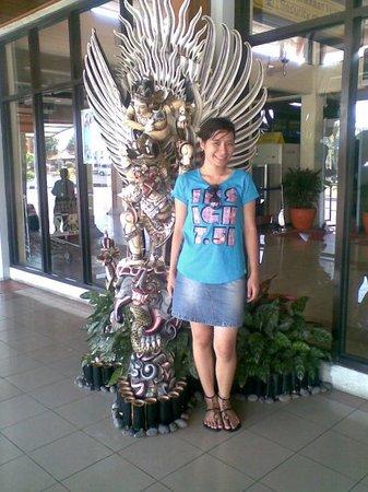 Canang Bali
