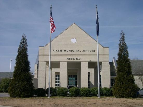 Aiken, SC: DSCN2488