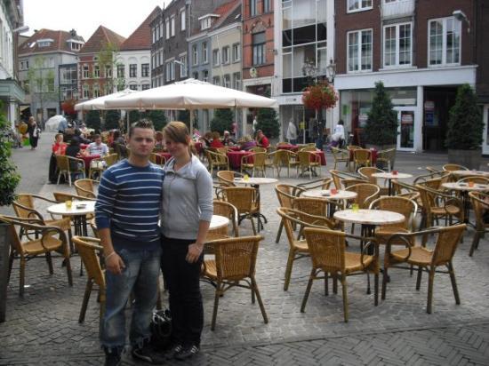 Venlo (Niederlande)
