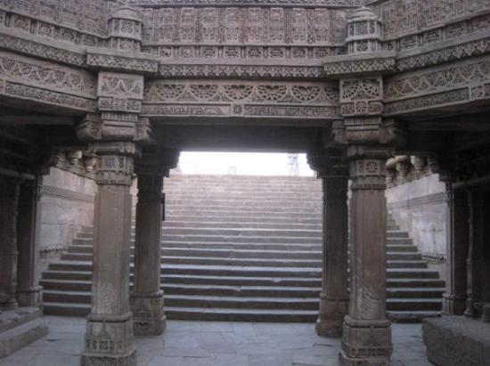 Imagen de Ahmedabad