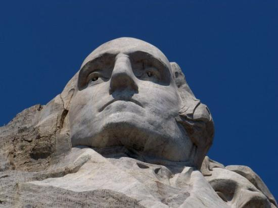 Mount Rushmore National Memorial Photo & Mt Rushmore lighting ceremony - Picture of Mount Rushmore National ... azcodes.com