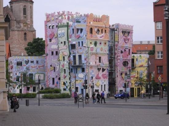 Braunschweig Foto