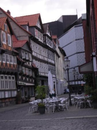 Foto de Braunschweig