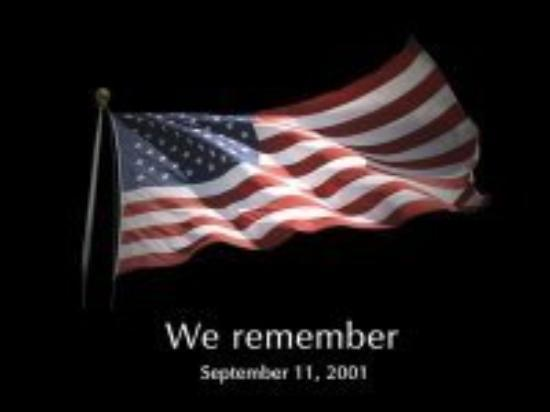 Orleans, เนบราสก้า: We remember...