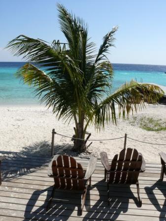 Willemstad, Curaçao: Curacao