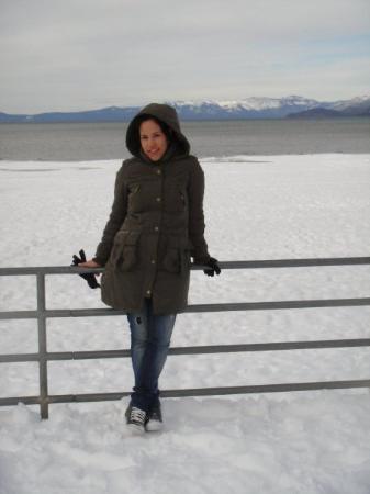 Bilde fra Lake Tahoe Adventures & Nevada Adventure Company