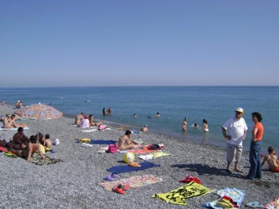 Sanremo-billede