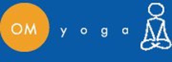 OM瑜伽中心