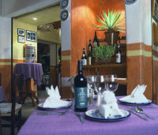 Casa Morelos: ixtapamexico