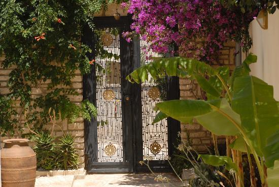 Aegean Gate Hotel: Aegean Gate