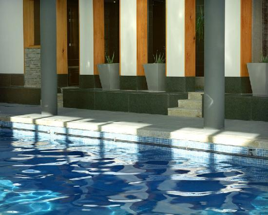 Kelly's Resort Hotel & Spa: Aqua Club Pool