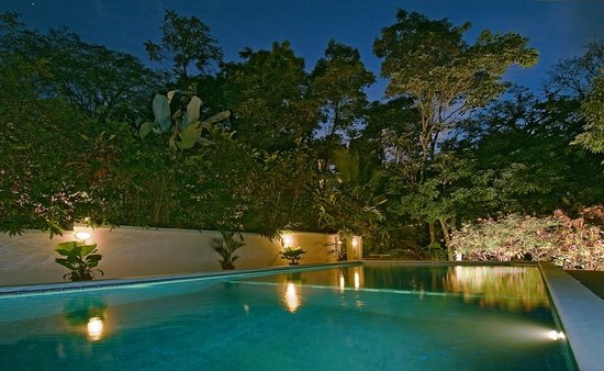 Photo of Pete's Place Manuel Antonio Quepos