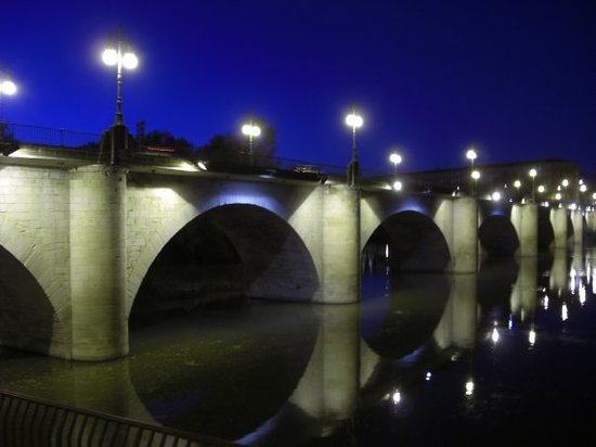 Logroño Photo