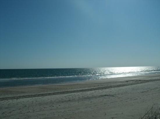 Emerald Isle Photo