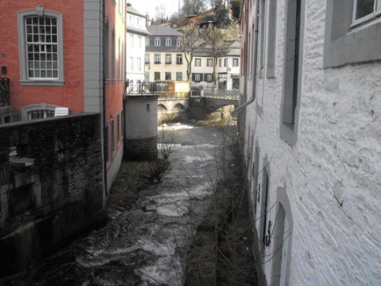 Monschau Photo
