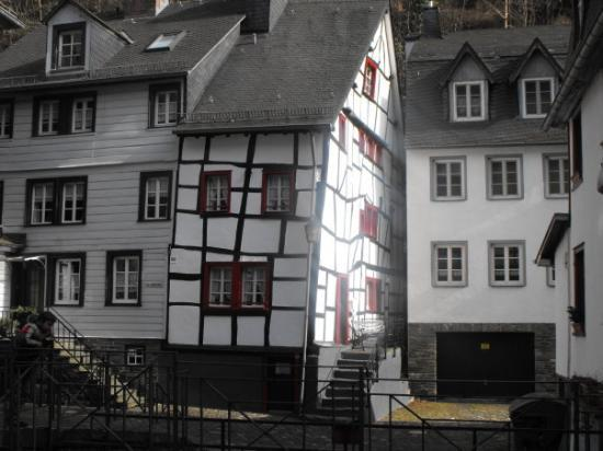 Monschau Photo