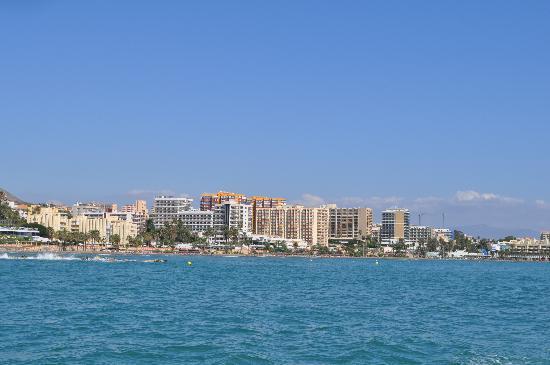 Costa Boat Charters: costa boat 5