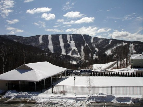 ‪Jiminy Peak Mountain Resort‬