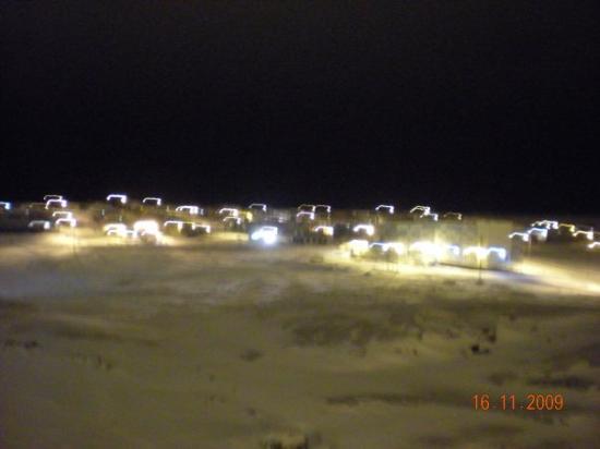 Rankin Inlet Photo