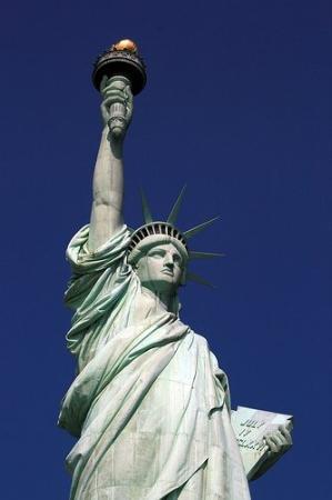 New York Fun Tours: Nueva York, Nueva York, Estados Unidos