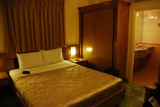 Photo of Ngoc Ha Hotel Ho Chi Minh City