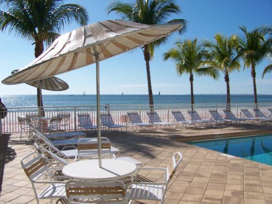 Best Hotel Deals In Fort Myers Florida