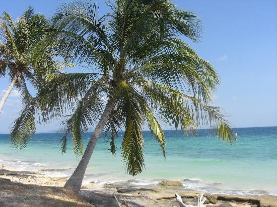Pansand Resort Ko Bulon Lae: Bulon