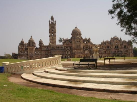 Vadodara Photo