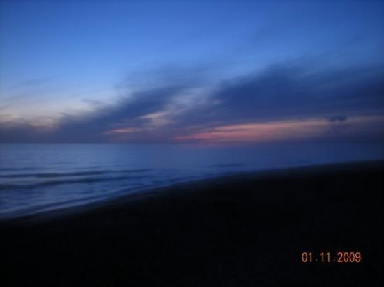 Saint Pete Beach Photo